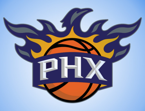 Phoenix Suns use the Space Cabin cryosauna