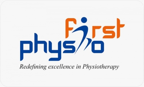 First Physio