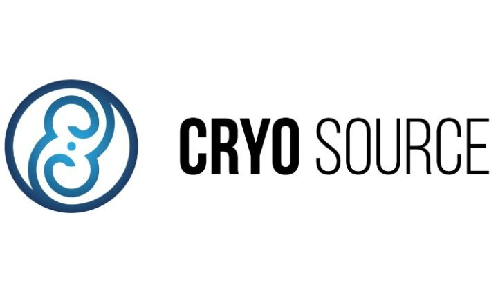 CRYO SOURCE
