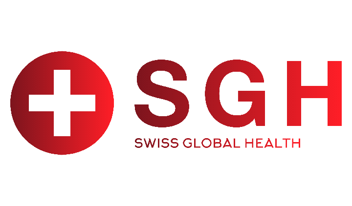 Swiss Global Health
